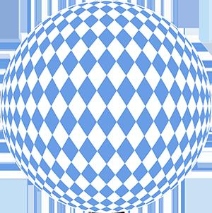 Bavarian Supercomputing Alliance